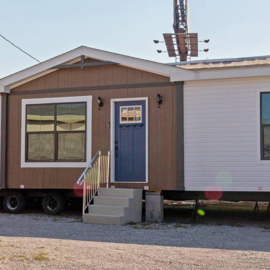 Clayton Aimee Nunn Homes Manufactured Homes Amp Mobile